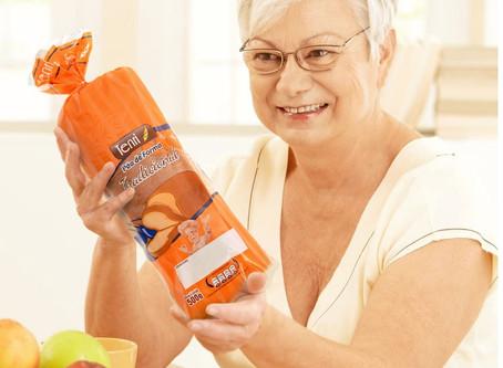 Tenri realiza ação social e entregará pães nas casas de idosos em Jacupiranga