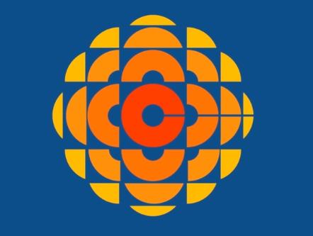 Designed in Canada
