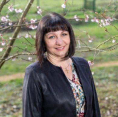 Rose Furlan