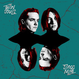 The Twin Souls : nouveau single