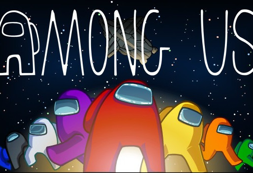 Among Us Game Takes Internet By Storm