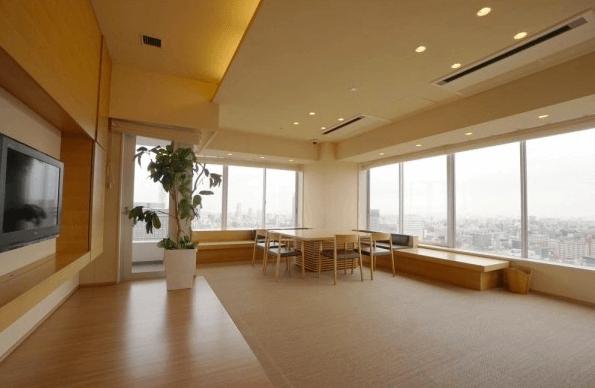 รับทำเว็บไซต์และงานออกแบบ ในญี่ปุ่น
