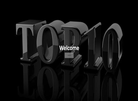 [먹튀수비대]탑텐 TOP10 먹튀확정
