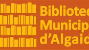 NOU HORARI D'ATENCIÓ AL PÚBLIC DE LA BIBLIOTECA MUNICIPAL