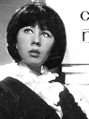 In Memoriam: Carmen Galin (1946-2020)
