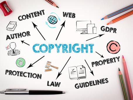 Lei de Direitos Autorais em consulta pública