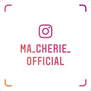 Ma Chérie | Official