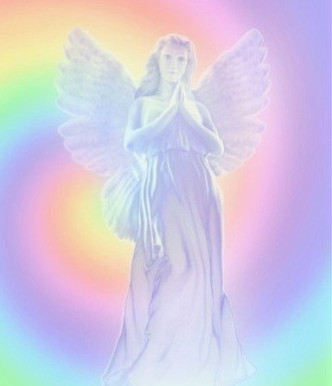 Angelų prognozė savaitei: kovo 16 – 22 d.
