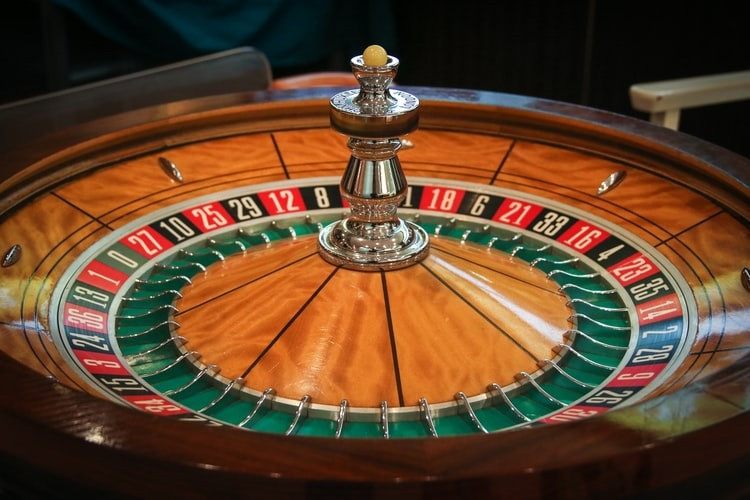 casinos bitcoin como funcionan