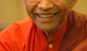 ライブ配信お知らせ|5/28(木)「初期仏教法話とQ&A」14時頃予定