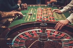 If the State of New York and the billionaire-backed Shinnecock/Seminole partnership decide to develop a casino at EPCAL, will Riverhead have anything to say about it? hk카지노사이트
