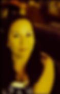 jodi profile smaller cropped.jpg