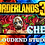 Borderlands 3, Cheat, Cheat Happens, Fearless Revolution, Free, Ps4, Steam, Epic Games, Trucchi, Mod, Legendary Weapons,