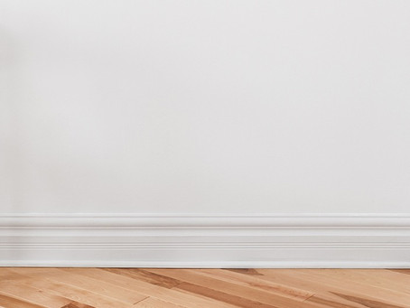 MDF or Pine Trim: What Should You Choose?
