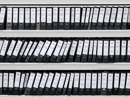 Employees on file: How new data rules leave businesses exposed