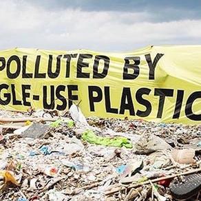 Plastic Free July... its Global :)