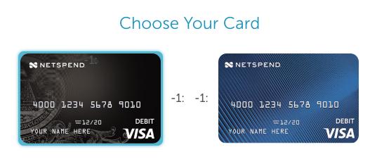 $20 Netspend Referral Bonus!