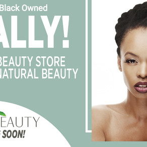 31 NON-BLACK OWNED HAIR & BEAUTY BRANDS