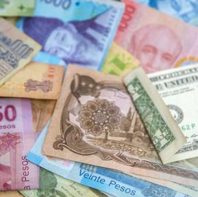 Univerzalni osnovni dohodak (Vladimir Ćorić)
