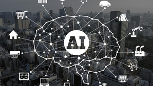 REGULATION OF ARTIFICIAL INTELLIGENCE