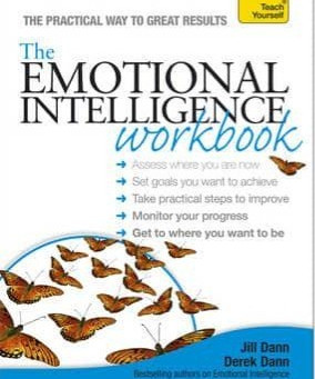 POSITIVE EMOTIONS RESOURCES: BOOKS