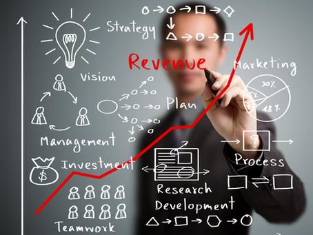¿Qué es el Revenue Management para Restaurantes?