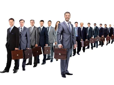 Seja um líder inteligente e sábio (4)