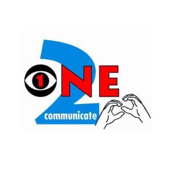 Lancering 1.2.Communicate