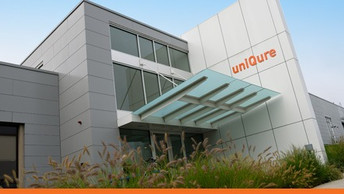uniQure: Update on the Phase I/II Clinical Trial of AMT-130 in Huntington's Disease