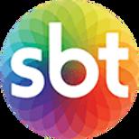 SBT INTERIOR SP