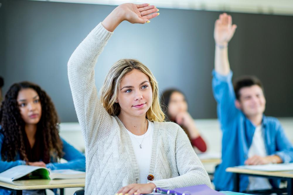 Montreal tutoring, Maison d'Étude, Math