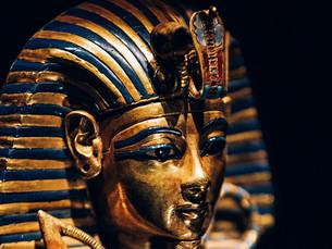 Final Tutankhamun world tour, groups on sale now