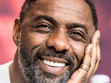 Idris Elba launch $40 million fund