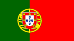 FITEQ All-in-one Course in Portugal