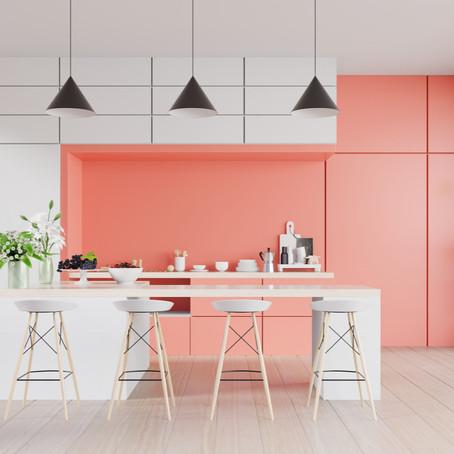 5 טיפים משתלמים לעיצוב המטבח