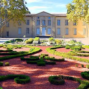 Parc du Domaine d'O – Montpellier