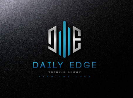 Automated Trading Guide for Daily Edge Strategies