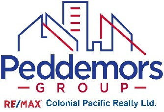 Peddemors Group Real estate business