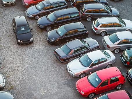 El sector automotor post covid-19: ¿qué tanto empujarlo para que encienda?
