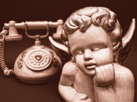 Ev telefonları nasıl çalışır?PSTN Nedir?PBX Nedir?