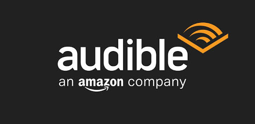 Audible offering free books to children