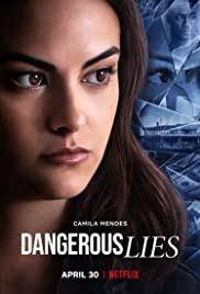 Dangerous Lies - Netflix film review