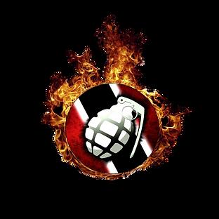 demo logo 200019.png