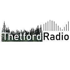 Thetford Radio SQ W.png