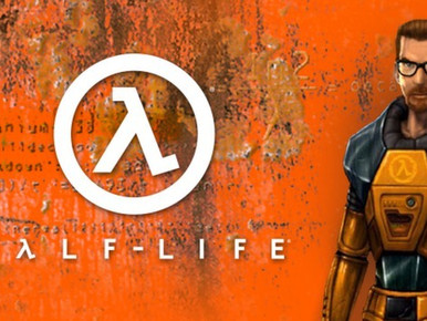 When Will Half-Life 3 Be Released? Here is Every Theory Revealed