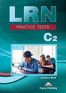 LRN_C2.jpg