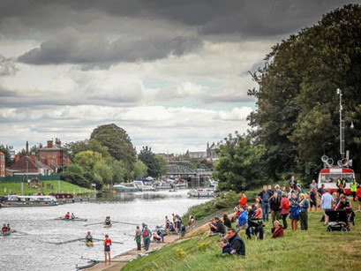 Marathon Pictures online