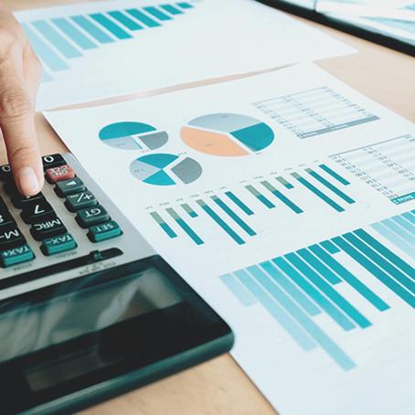 3 erros sobre finanças para você não cometer no seu negócio