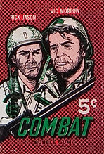 Combat series 1.jpg
