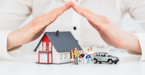 What To Know About Your Insurance Policy